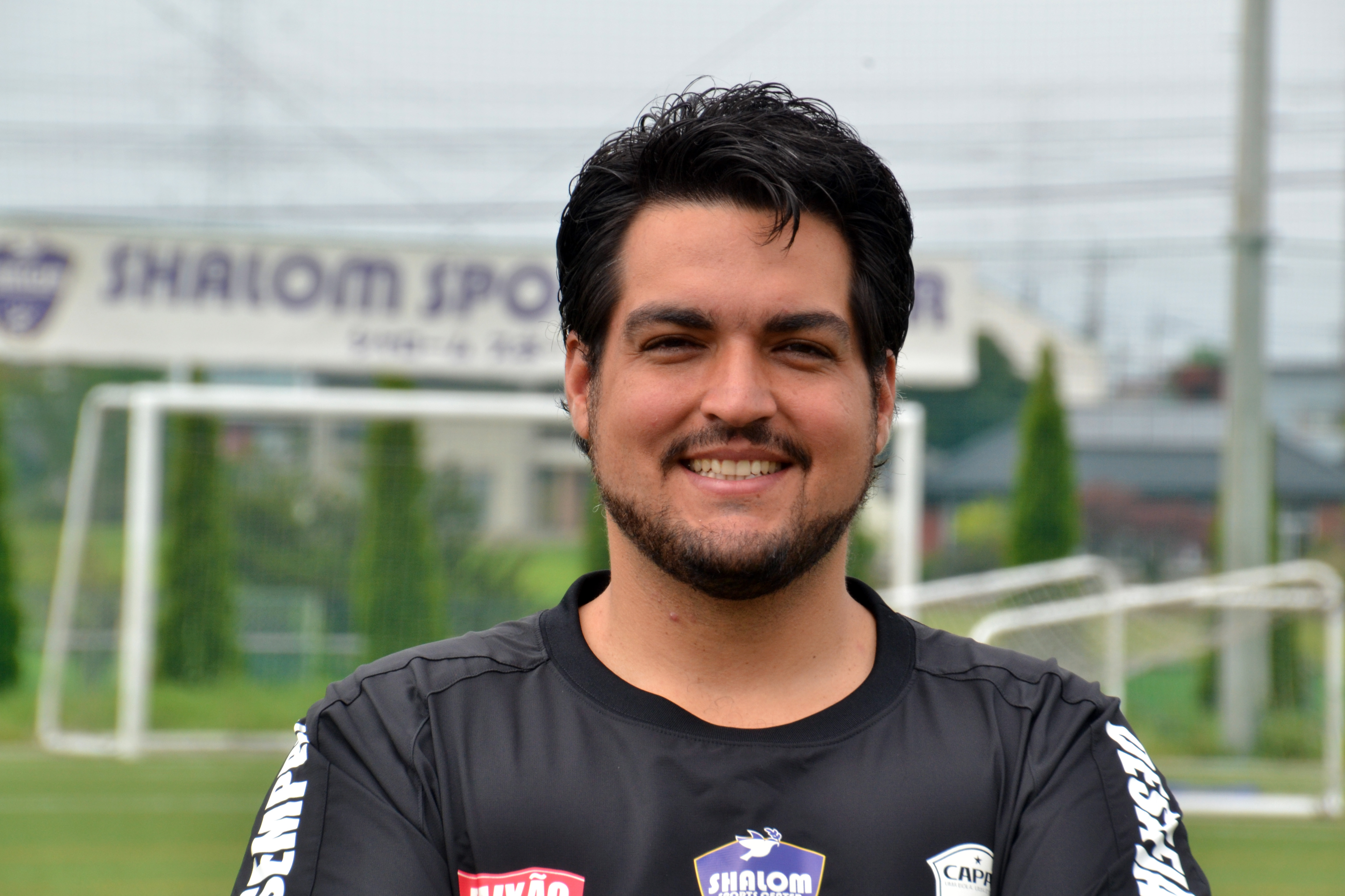 コスタ ケラーコーチの写真